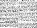 יוסף יהודה הלוי טשארני. המגיד יום רביעי, 14.02.1866.png