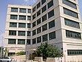 משרדי הסניגוריה הציבורית, תל אביב.jpg