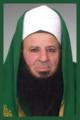 الشيخ-العارف-بالله-المربي-حازم-ابوغزالة-الاشعري-القادري-الحنفي-الحسينيhh1.png