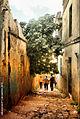 المدينة القديمة...قسنطينة.jpg
