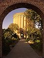 برج مقبره موسوم به طغرل02.jpg