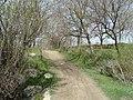 روستای قلعه اجل بیک - دورودان - تویسرکان - panoramio (1).jpg