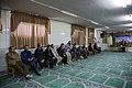 سری دوم دورهمی دانش آموختگان دبیرستان صدر در قم، ایران 01.jpg