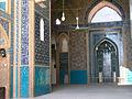 مسجد جامع - panoramio - Farid Atar (2).jpg
