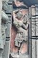 श्री आम्लेश्वर मंदिर ०३.jpg