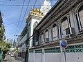 มัสยิดบ้านอู่ เขตบางรัก กรุงเทพมหานคร 2563 - 06.jpg