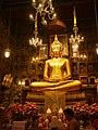วัดราชโอรสารามราชวรวิหาร เขตจอมทอง กรุงเทพมหานคร (114).jpg