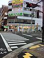 セブンイレブン豊洲店 - panoramio.jpg