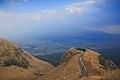 ラピュタの道 - panoramio.jpg