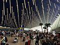 上海浦东机场T1 - panoramio.jpg