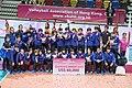 世界女排大獎賽香港站 (36879861316).jpg