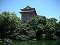 劍潭活動中心 - panoramio - Tianmu peter (54).jpg
