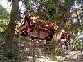 半山亭 - Halfway Pavilion - 2010.08 - panoramio.jpg