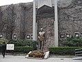 南京梅园新村纪念馆 - panoramio.jpg