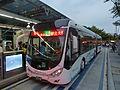 台中市公車273-U8.JPG