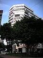 台北市街道攝影(自動定位HOLUX) - panoramio - Tianmu peter (29).jpg