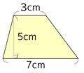 台形の面積1.png