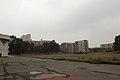 吉林省建筑工程学院(已经搬迁) - panoramio.jpg