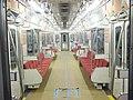名古屋市営地下鉄N1000形車内写真.JPG