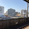 名鉄瀬戸線大曽根駅から駅前02.jpg