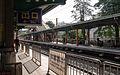 大橋車站 (15020485703).jpg