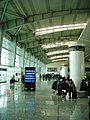 大连机场 - panoramio - 陈宏宇 (1).jpg