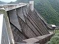 小里川ダム - panoramio.jpg