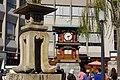 少爺音樂鐘 Master Music Clock - panoramio (1).jpg