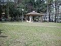 忠誠公園 - panoramio.jpg