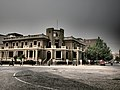 意大利式建筑 - Italian Style Building - 2012.05 - panoramio.jpg