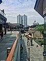 成都太古里街景1.jpg