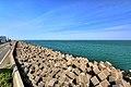 日本海展望台からの風景 - panoramio.jpg