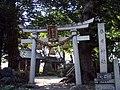 春日神社 - panoramio (8).jpg
