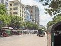 来宾市西南一路 - panoramio.jpg