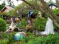 松濤園 Songtao Garden - panoramio (1).jpg