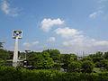 松見公園.jpg