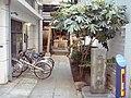 池洲神社 - panoramio.jpg