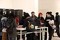 混合与分享CC综合艺术展现场 观众参与作品互动 (4202819555).jpg