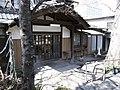 白鬚神社 - panoramio (41).jpg