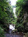 神庭の滝 - panoramio.jpg