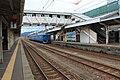 糸魚川駅 - panoramio (7).jpg