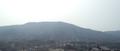 紀州富士 龍門山.png