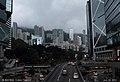 红棉道 Cotton Tree Rd, Hong Kong - panoramio.jpg