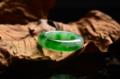翡翠cuizhulin jadeite.png