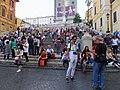 西班牙台階 Spanish Steps - panoramio.jpg