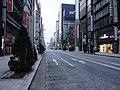 銀座 - panoramio (13).jpg