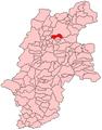 長野県更埴市.png