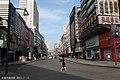 长春市重庆路(新京丰乐路) - panoramio.jpg