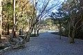 開山堂からの帰り道 - panoramio.jpg
