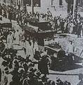 阮玲玉的葬礼2.jpg